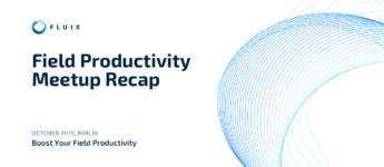 Remote Productivity Meetup
