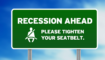 Recession-Proof-Construction-Business