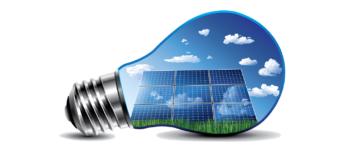 Reduce solar O&M costs