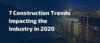 construction-trends
