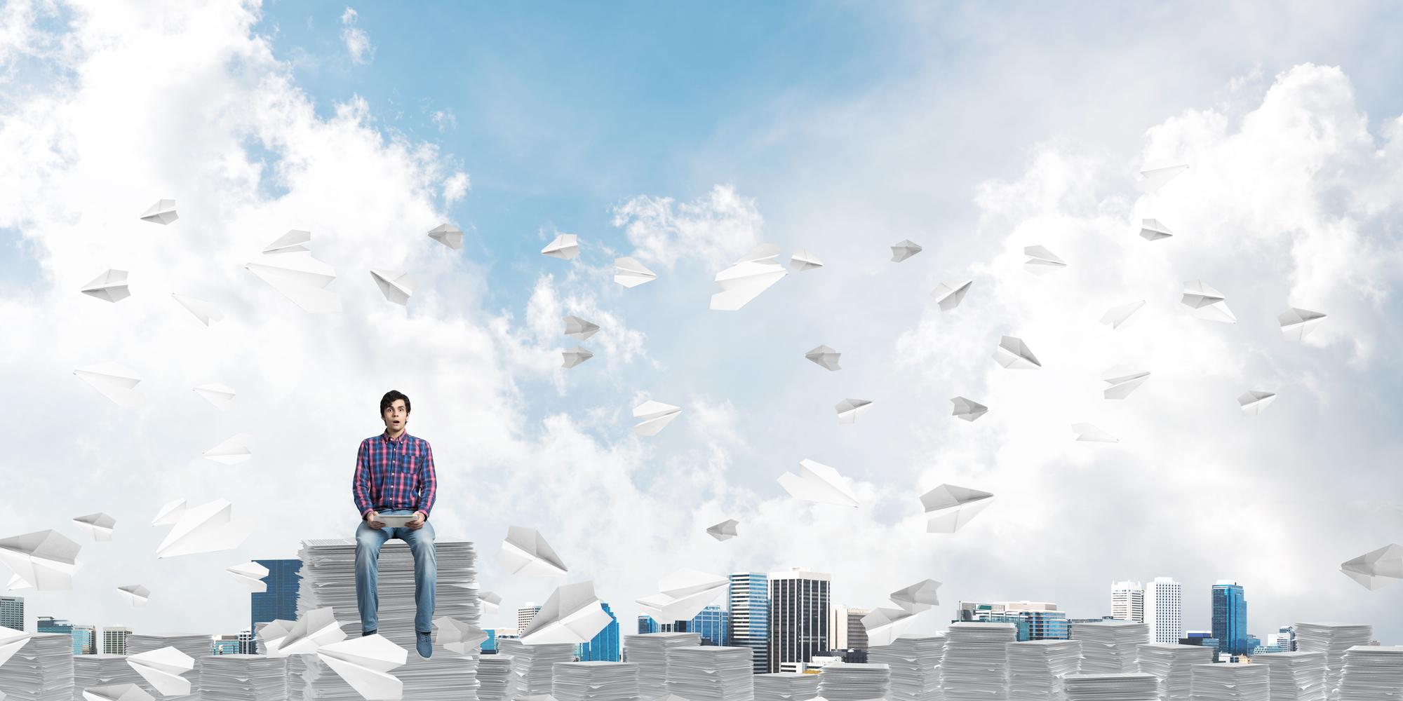 document-management-cloud-software