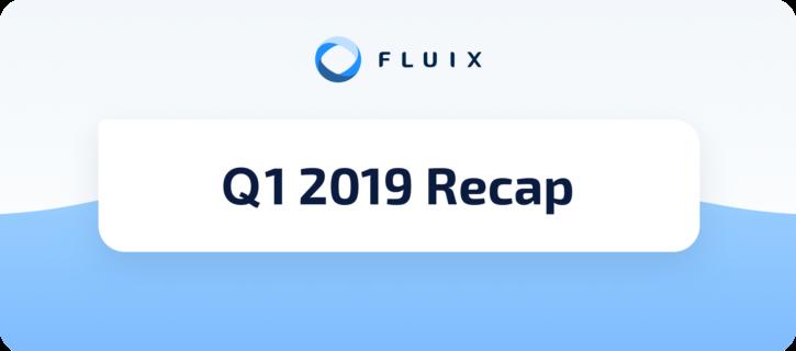 q1-fluix-recap