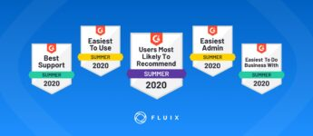 g2 best forms automation software fluix
