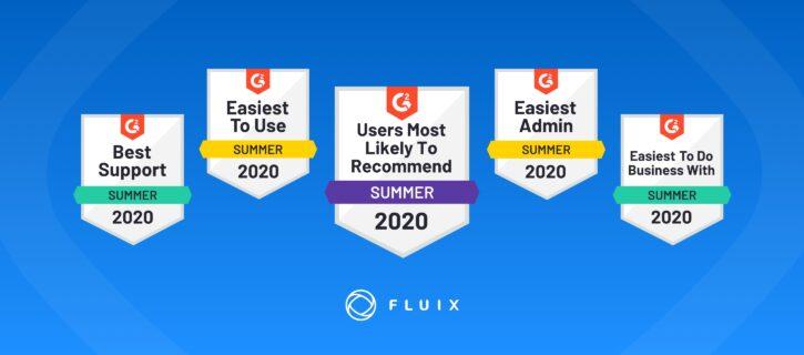 g2 best forms automation software fluix