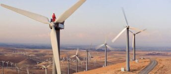 decreasing O&M costs of wind turbines with digitalization
