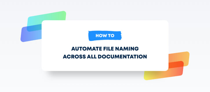 how-to-add-file-naming-conventions