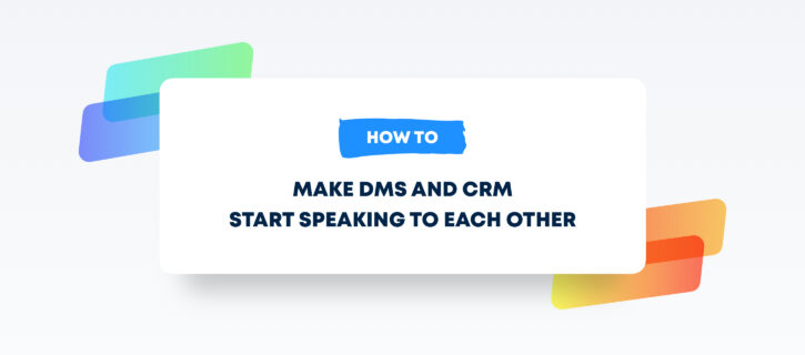 CRM-and-DMS-Integration