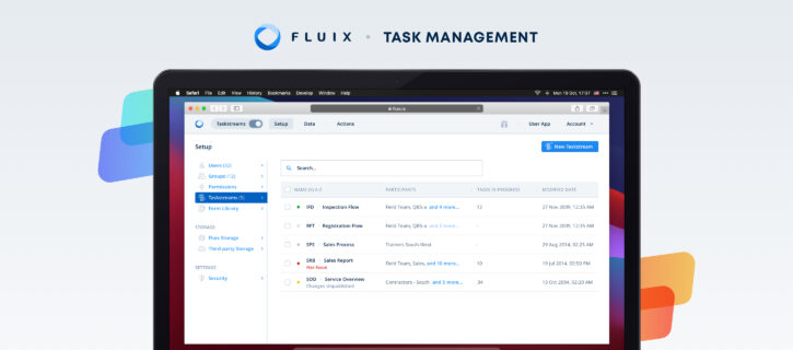 8-minutes-to-perfect-task-management-automation