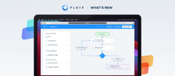 what's-new-in-Fluix