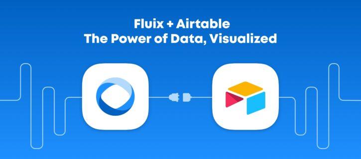 Fluix-Airtable-Integration