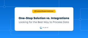 one-stop-solution-vs.-integrations
